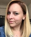 Katrin Scheichelbauer