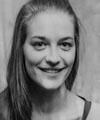 Jasmin Engelhart