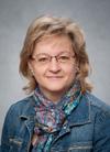Dr. Klamminger