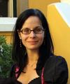 Angelika Mang