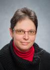 Fr. Nagl