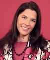 Alice Puchebner