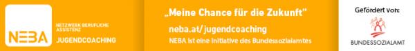 Logo Jugendcoaching
