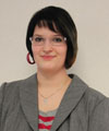 Verena Taschner
