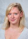 Johanna Wochner