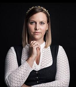 Pennerstorfer Bianca