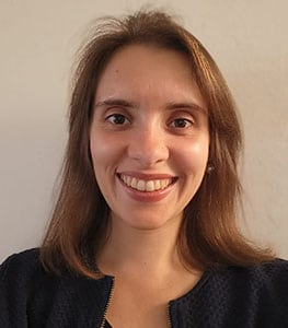 Kerschbaumer Anita