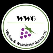 Übungsfirma_Wachau_Waldviertel_Genuss